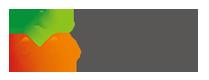 北京必威体育官方网站拍摄必威登录网站-视频剪辑|编辑必威登录网站-专业摄影摄像公司-北京佳奇诺广告传媒公司