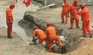 忻州金山矿业应急演练全程报道